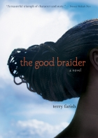 Good Braider hi res500