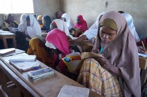 PaulWinter photo of Kakuma