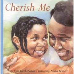 by Joyce Carol Thomas, illus. by Nneka Bennett