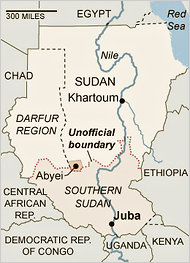 NYTsudan_map-articleInline