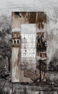 There is a new countryquarterly43_sudan_cover_FINAL