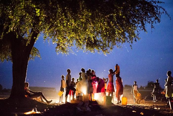 GuardianSouthSudanPhoto